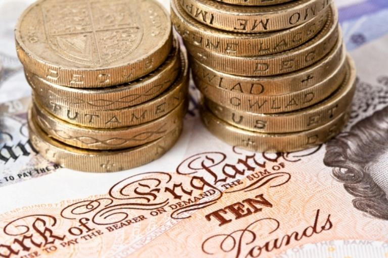 HMRC Approach to Income Shifting