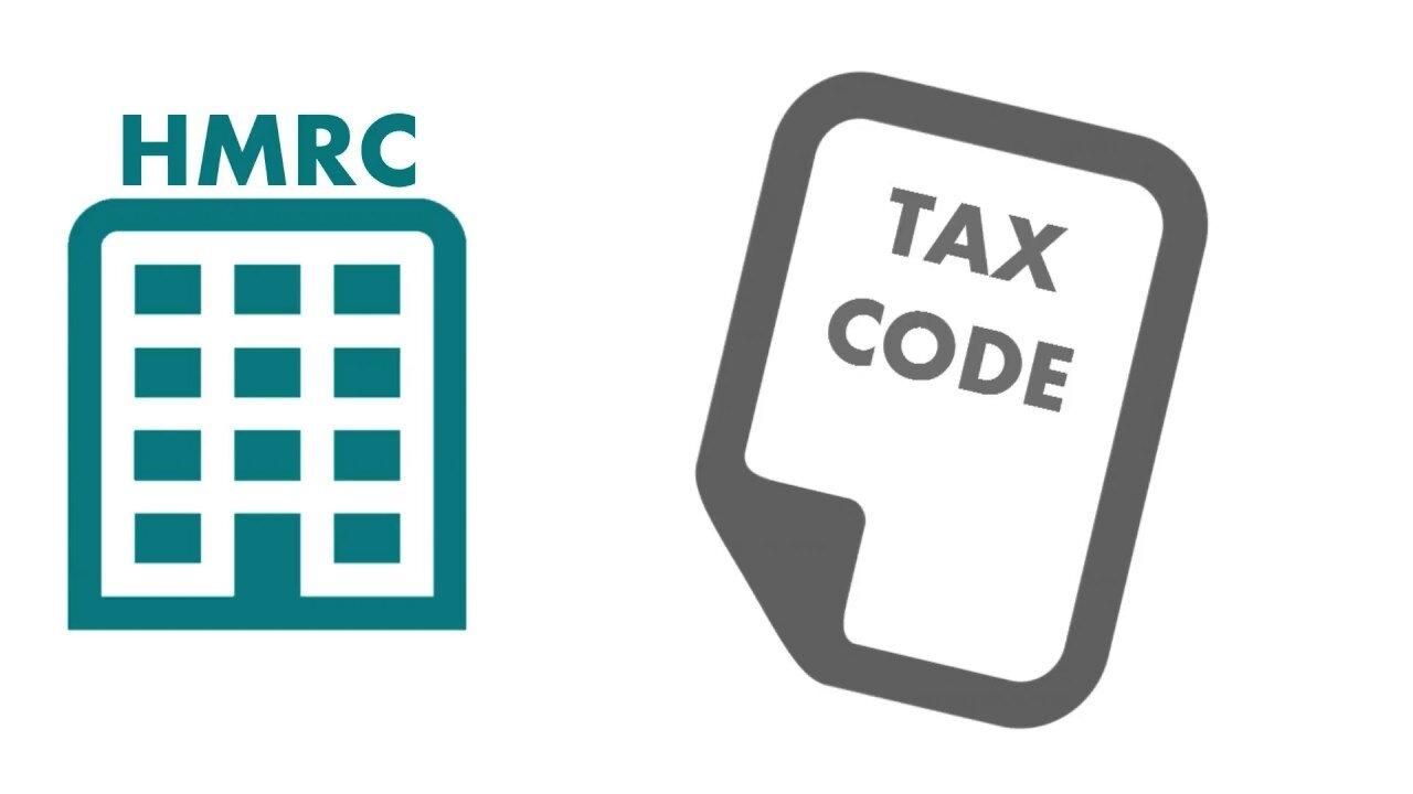 Tax code changes for 2018-19