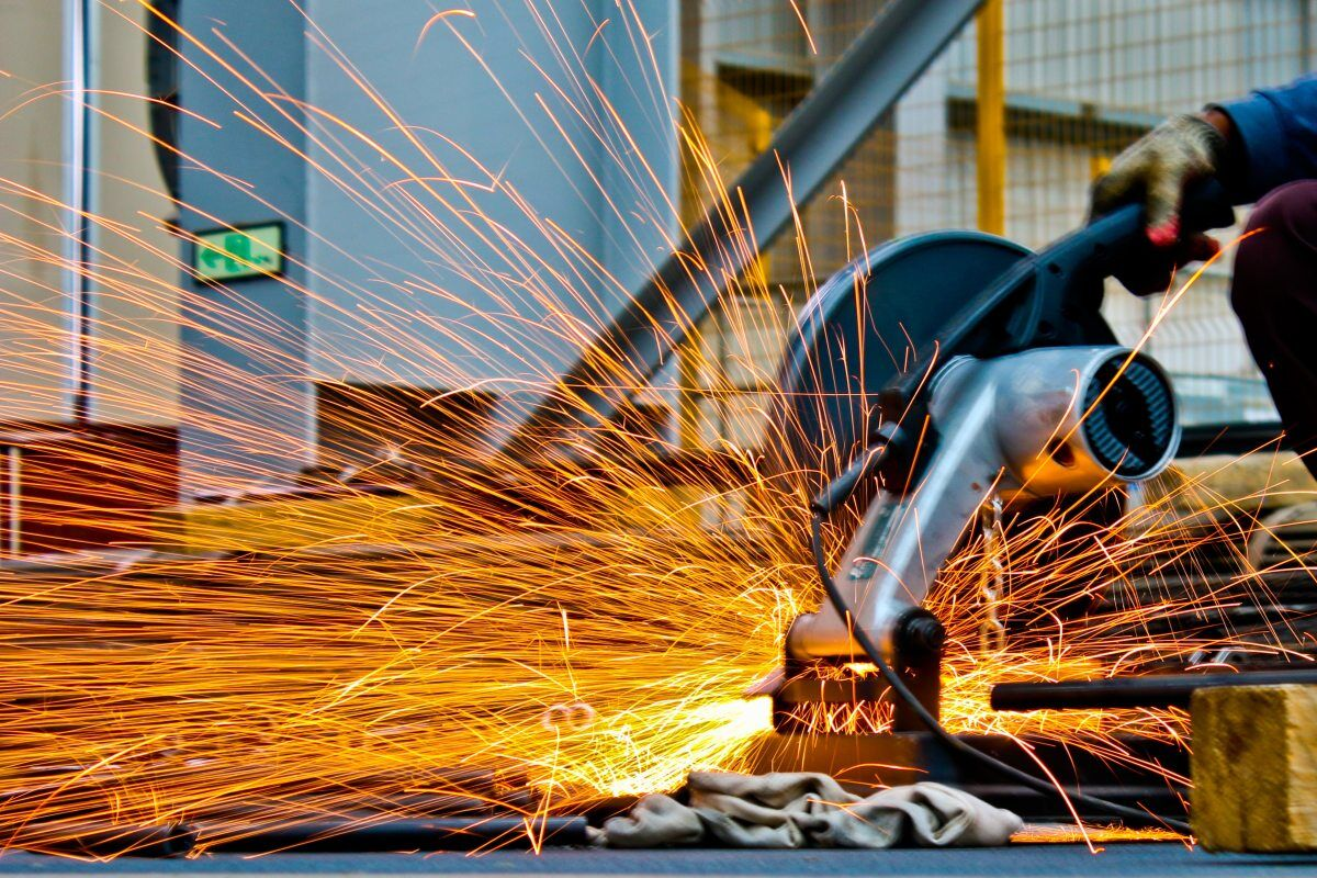 Take advantage of the Annual Investment Allowance