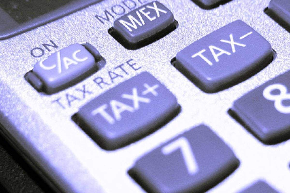 Is Tax and NIC Payable on Tips