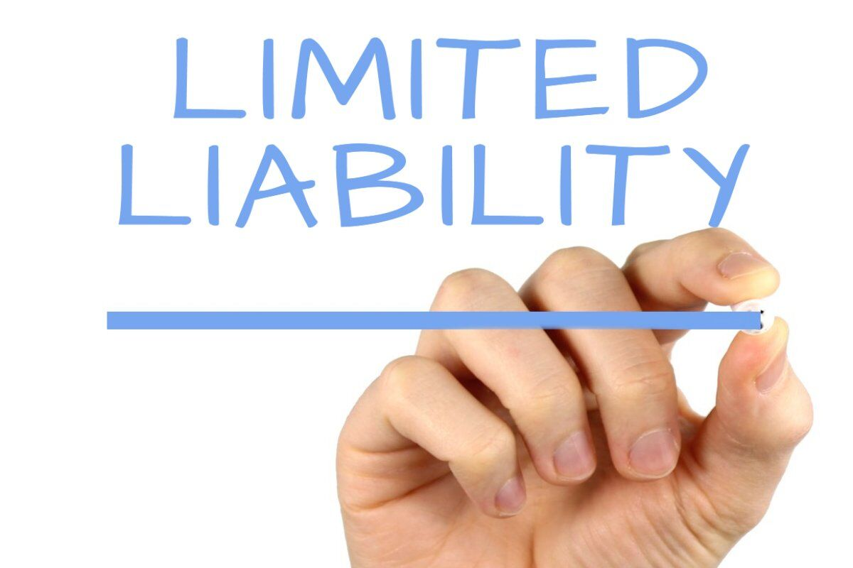 Weighing Limited Liability Partnership
