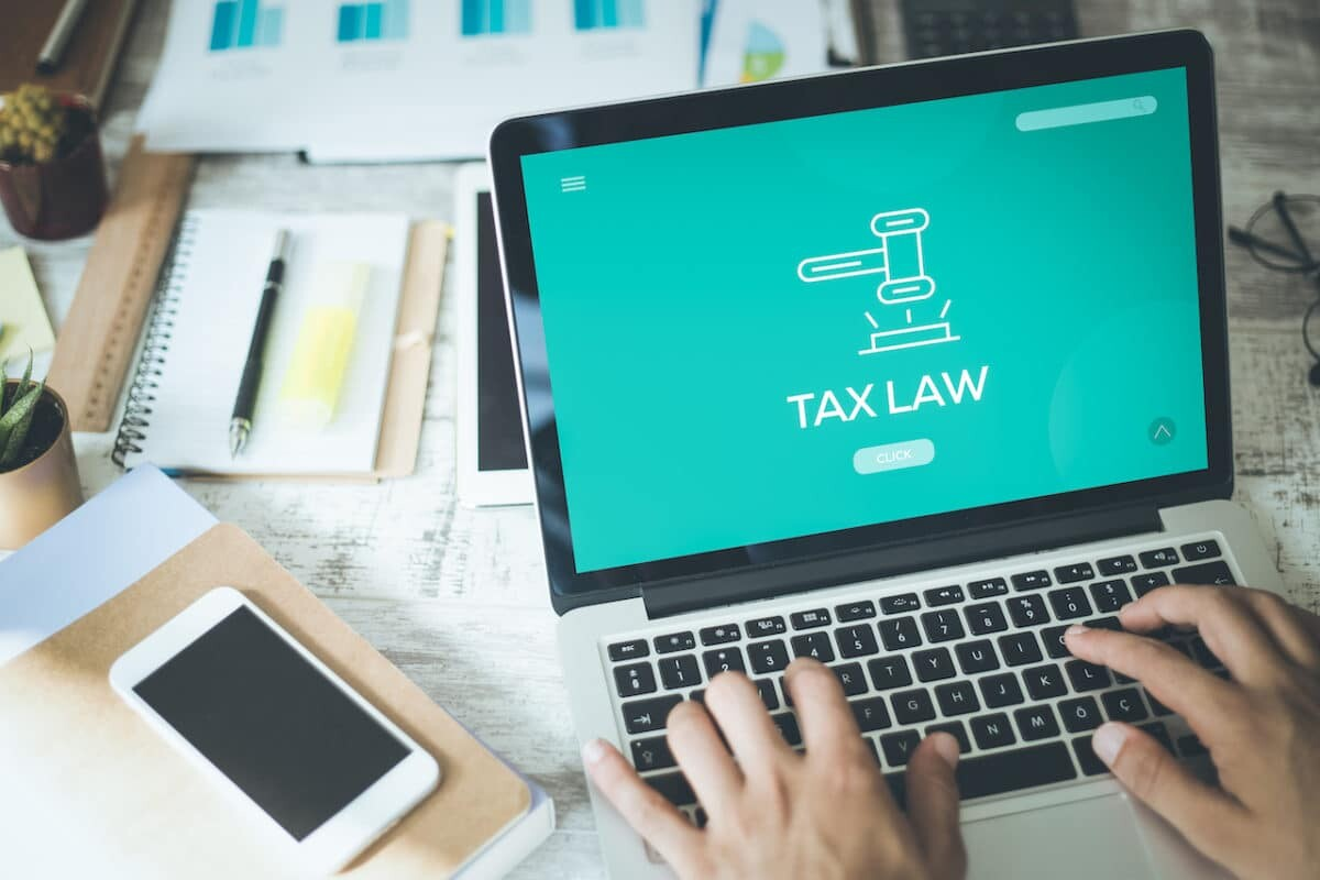 Dual purpose expenditure Can Landlords Claim Deduction