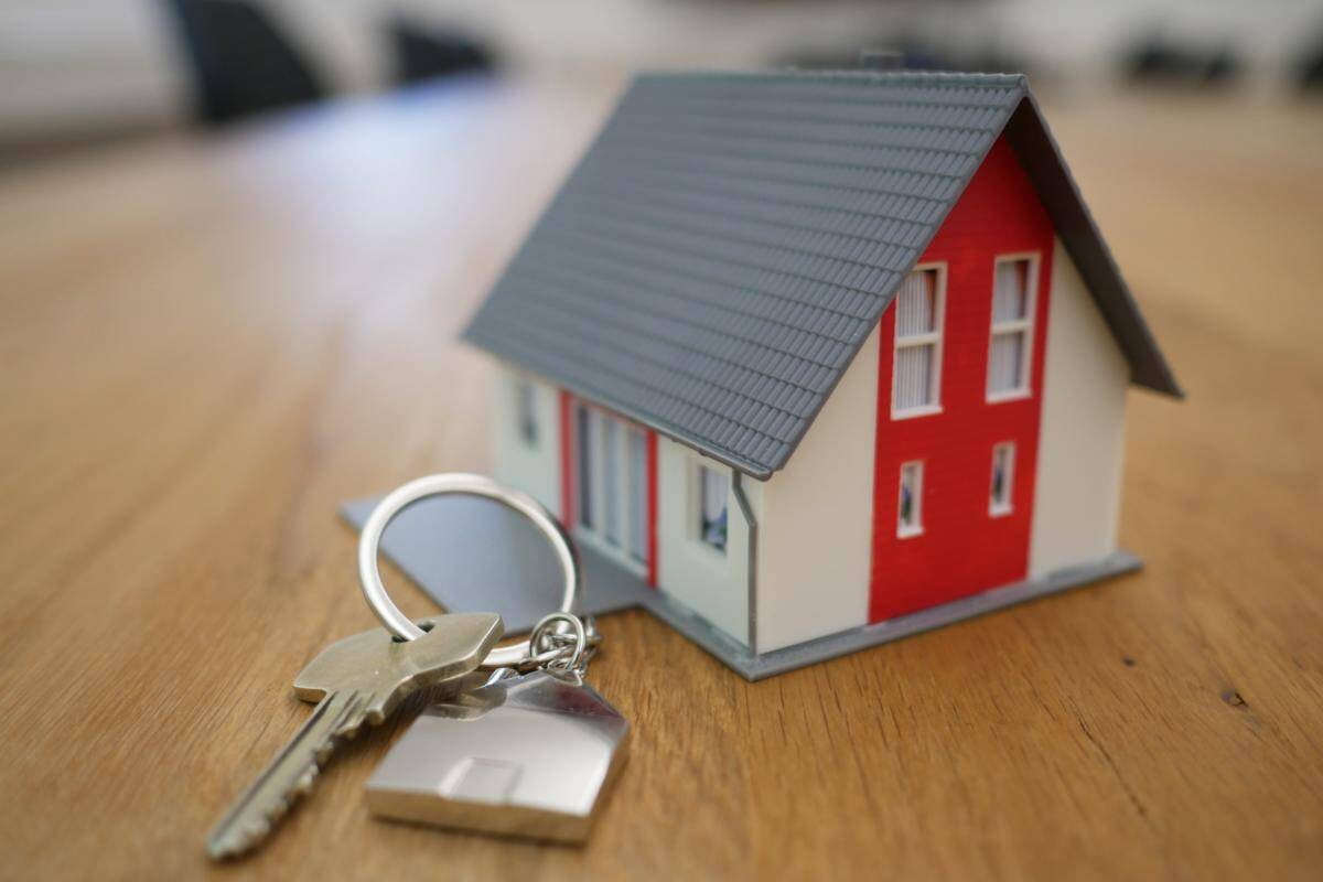 Selling the Buy to Let property at a loss